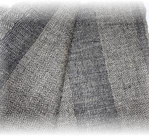 ◆ 織り上がったので……◆
