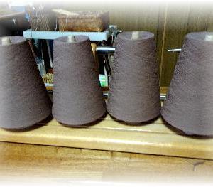 ◆ 在庫糸消化のために……◆