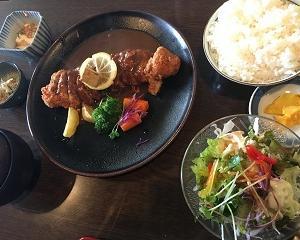 姫路:神戸屋 広畑店