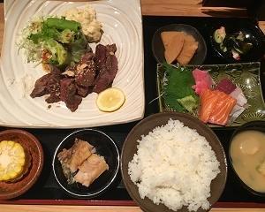 姫路:料理人の料理 魯山人