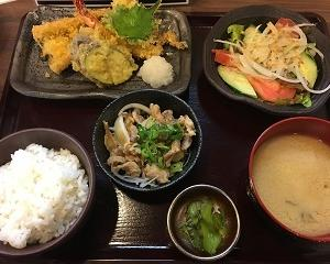 姫路:播州鉄板酒場 姫路ピオレ店