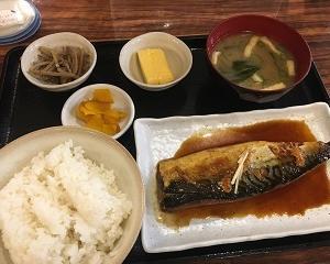 姫路:大衆 ゆかり食堂