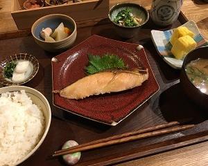 京都:六角kitchen109