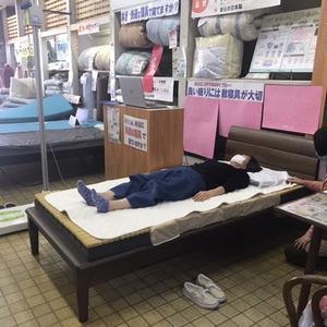 オーダーメイド枕-ワイドサイズ
