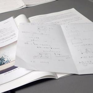 ポートフォリオ研究講座 / 2日目:ポートフォリオの作り方を学ぶ