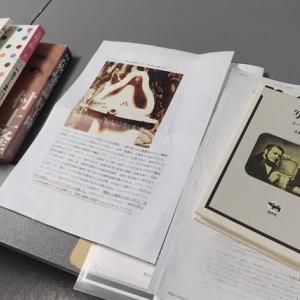 美術研究クラブ / 6月:レディメイドの研究