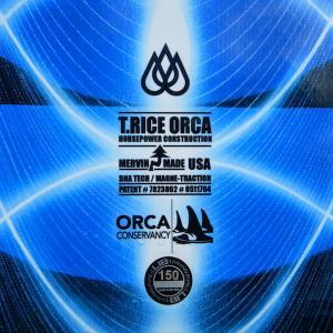 21/22シーズンモデル試乗 LIB TECH T.RICE ORCA 150