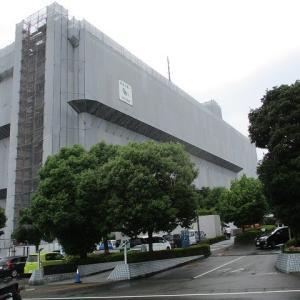 3つの目的をもって出かけた富士宮市議会の傍聴