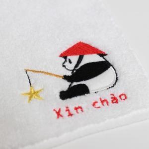 ◎ベトナム土産『サイゴンチェア』ブランド始めました。