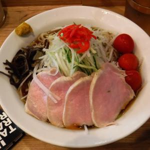 くじら食堂 nonowa東小金井店@東小金井