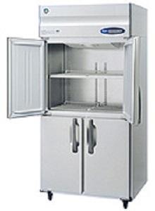 冷凍庫のお見積もり