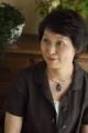 【セミナーお知らせ】須崎恭彦獣医師によるペット食育協会®設立10周年記念セミナー