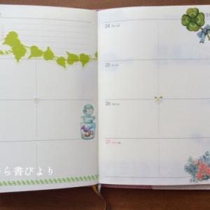 ハイタイドSanmarino*10/21週