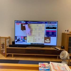 ついに藤井聡太最年少棋聖誕生!