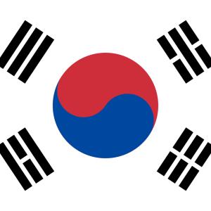 フィリピンさん「私達は韓国とは違う!」日本に謝罪を求める比団体に怒りの声が殺到