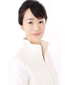 """""""対人支援の各分野から""""2月7日(日)20時~インスタライブ"""