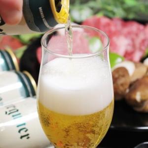 【おうち飲み】ドイツビール飲み比べの巻 ~ ダルグナーヴァイツェン&ピルスナー。