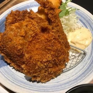 定食屋甚平 厚別店 / Jinbei BENTOSS