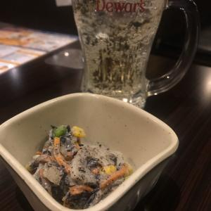 鶏侍 札幌駅北口店 / いろどりコース【生ビール込飲放120分付き】