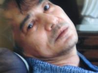 『エール』の長崎の鐘、感動シーン