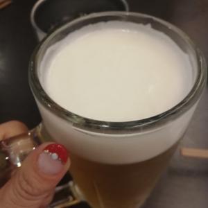 蒲田で高知が味わえる!高知直送食材と地酒 どればー高知♪