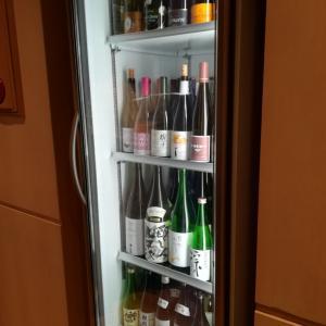 オトナな焼鳥屋さんで焼鳥とワインのマリアージュ♡喜鈴別邸♪