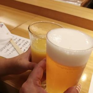 【ランチは旭鮨総本店 藤沢店♪】