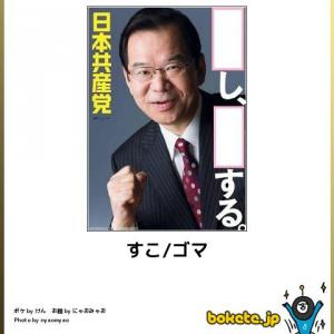 菊リン劇場 11.26