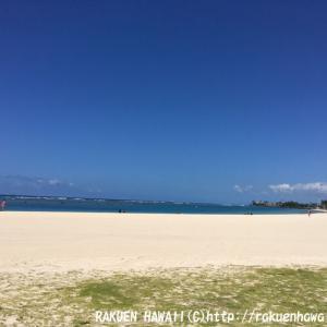 【ハワイの今】「ホノルル再開戦略」が実施!今度こそハワイへ行けるのか!?