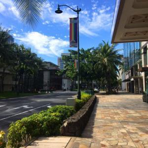 【ハワイの今】本土間の観光再開に日本ツーリストに対して隔離解除!?この1か月のまとめ
