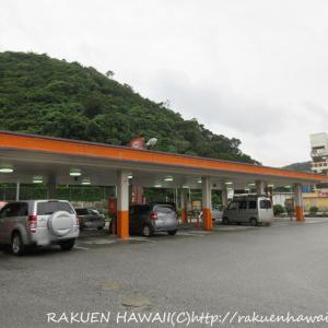 2019・7 沖縄子連れ旅行・3日目①【朝ご飯はご当地バーガーのA&W!】
