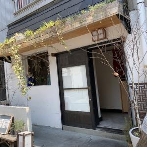 Chu's Cafe : 勝利者