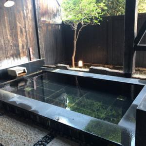 江戸創業 幕末の宿 旅籠屋丸一(温泉)旅の記録と食の記録