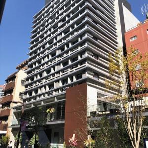 今話題の大人が楽しめるライフスタイルホテル『THE LIVELY』が麻布十番に新オープン!