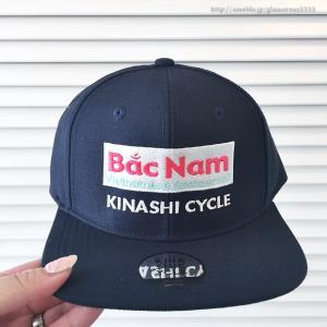 バクナムオリジナルグッズ*Bac Nam★ハワイ戦利品