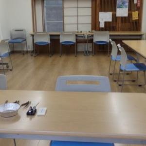 親子で電子工作in桂 2020年6月開催報告