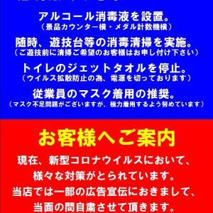 本日6日の優秀ランキング!!