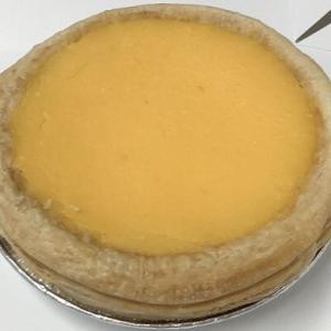 マミーズ・アン・スリール の レモンパイ