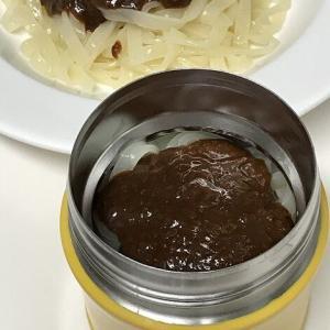 戸田久の麺