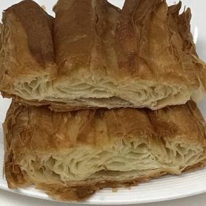 デュヌ・ラルテ の パン 2