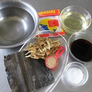 ポルトガル語のレシピサイトに、《A base da culinária》2(調理の基本)を掲載