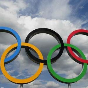 東京オリンピック開幕しました