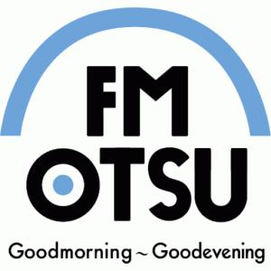 FMパーソナリティ・マダム芦田FMおおつ放送ご紹介