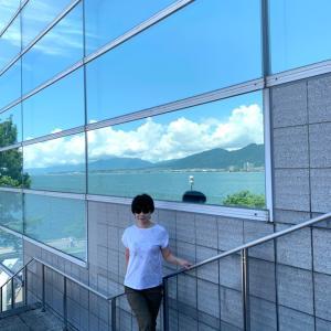夏の琵琶湖!おすすめ滋賀暮らし♪
