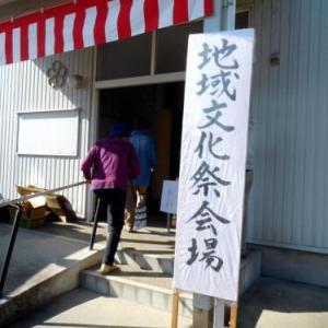 ~ 11月2日3日は文化祭だよ (*゚∀゚)っ~