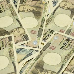 女さん「手取り15万円あれば東京で独り暮らしできますよ!!!!!」