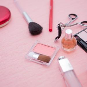 女の子「なんで化粧するかって?」→驚愕の回答をご覧ください。