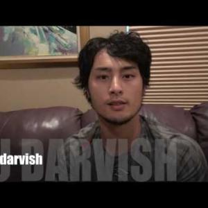 ダルビッシュ「Youtubeのアナリティクスを見ると日本にいる皆さんのことを感じられて安心するんです」