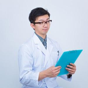 ツイッタラー「俺ADHD障害かもしれん」→医師「ただの無能です」ツイッタラー「」
