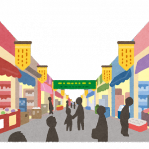 【悲報】日本人、まるで自粛する気なし